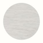 Мрамор классико - Marmor Classico (серый мрамор)