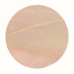 Оникс - Onyx (розовый оникс)