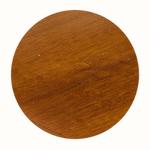 Лалберо Бруно - Lalbero Bruno (коричневый дуб)