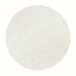 Лалберо Бьянко - Lalbero Bianco (Белое Дерево)